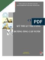 5.Chi-dan-ky-thuat-thi-cong-duong-ong-cap-nuoc.pdf