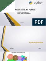 pythonfinalppt-170822121204 (1)