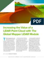 LiDARMagazine_McKittrick-GlobalMapperModule_Vol5No5.pdf