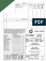 KF-SAHL01-ST-SFD-1000.pdf