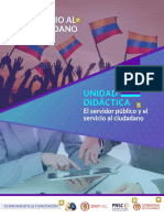 Servicio Al Ciudadano_pdf U2 (