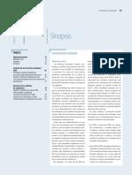 en-23-cap-12.pdf
