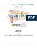 Mergers_and_Acquisitions_314_v1.pdf