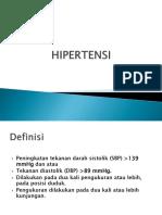 HIPERTENSI PPT BIMBINGAN.pptx
