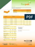 foopak-bio-natura-cup-cg-cup-stock-heatsealable-issued-february-05-2018.pdf