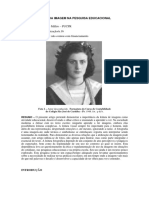 o_uso_da_imagem.pdf