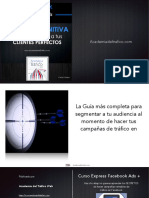 Guía+Definitiva+Clientes+Facebook+2019.pdf
