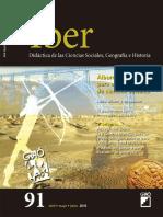 DIDACTICA CS.pdf