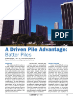 a-driven-pile-advantage-batter-piles-deep-foundations-jdfields.pdf
