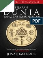 Sejarah Dunia yang Disembunyikan.pdf