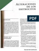 Alteraciones de los eritrocitos_20190504132620.pdf