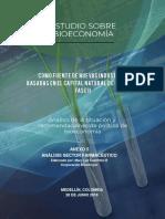 ANEXO 5_Análisis sector farmaceutico.pdf