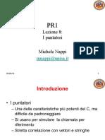 lezione8.pdf