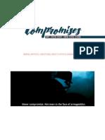 Compromises.pdf