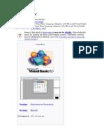 Wiki VIsual 6