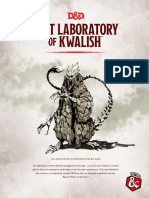 Lost Laboratory of Kwalish.pdf