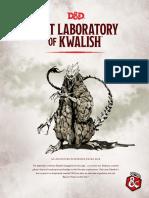 Lost Laboratory of Kwalish.pdf