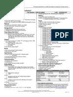 satellite_P875-S7102.pdf