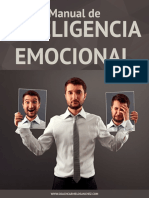 Manual-de-Inteligencia-Emocional.pdf