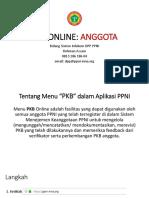 15a Pkb Online Anggota