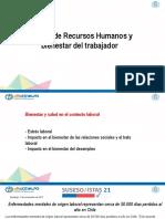 GESTION DE RRHH Y SALUD LABORAL.pdf