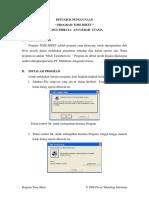 Program Timesheet.pdf