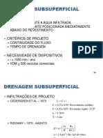 DRENAGEM SUBSUPERFICIAL.pdf