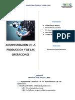 ADMINISTRACION_DE_LAS_OPERACIONES.docx