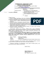 DRAF UNDANGAN KEGIATAN SOSIALISASI  GURU INDUKSI BAGI CPNSD 2019.docx