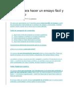 5 pasos para hacer un ensayo fácil y bien hecho.docx