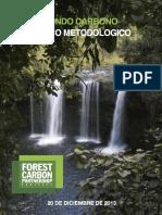 Marco Metd del FCPF_VFinal_2013  (updated July30 2014).pdf
