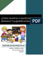 17002_Como motivar a nuestros alumnos. La gamificacion.pdf