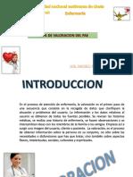 VALORACION 1.pptx