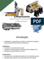 2. Compressores.pptx