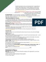 Simple Machine Worksheets BLOG