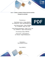 Trabajo-Practico-Emprendimiento-2.docx