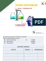 Ejercicio de Ecuaciones Contables (1)