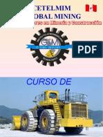 Curso de Motores Diesel