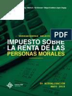 ISR Personas Morales.pdf