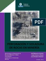 PERFORACIÓN Y VOLADURA DE ROCAS EN MINERÍA-JOSE BERNAOLA ALONSO.pdf