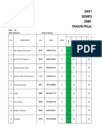 daftar nilai jepang all(1).xlsx