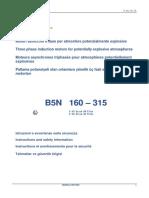 963857226_D.pdf