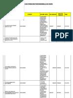 CFP CAMEROUN EN COURS.pdf