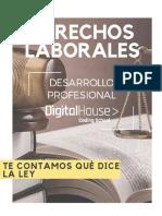 Derechos Laborales.pdf