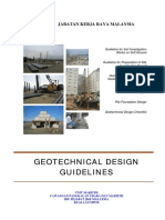 GEOTECHNICAL_DESIGN_GUIDELINES.pdf
