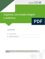 La-lectura-fundamental-3.pdf