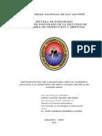 ISMiqbeda.pdf