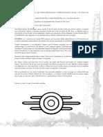 manual de superviviente 1.1.pdf