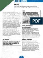COMPENDIO_BATMAN_CASTELLANO.pdf
