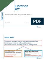 Units 13-14 (BB)(1).pdf